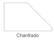 Chanfrado