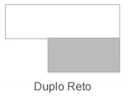 Duplo Reto