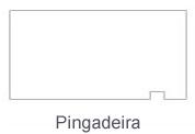Pingadeira