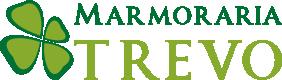 Marmoraria Trevo